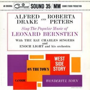 レコード発掘していて見つけたら嬉しい⦿ステレオを超えた未来的な音響効果を追求したラウンジ・プロジェクトを牽引した一枚