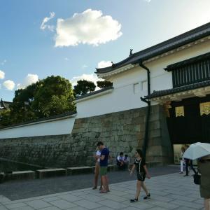 京都・富山アート巡り#5 アートフェア  art KYOTO