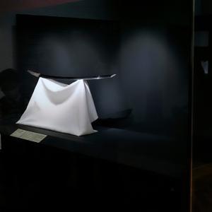 刀剣 国宝「大包平」東京国立博物館(2020.8.10)