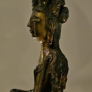 東京国立博物館 仏像,神像