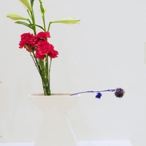 カミーユ・アンロ|蛇を踏む展を観て #4  東京オペラシティアートギャラリー