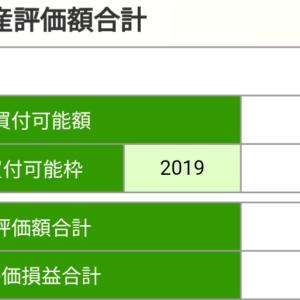 「セゾン投信」運用資産公開!2019年11月9日現在