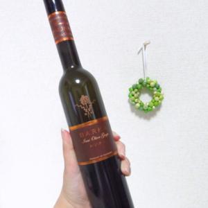 まるで「飲む香水」…ハンガリーの蒸留酒、パーリンカ