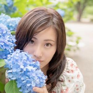 7/26 清賀美波(準備中)