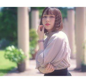 9/13 あいな(準備中)