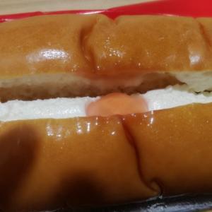 ヤマザキ スペシャルサンド