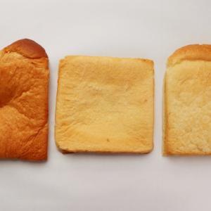 パン 材料