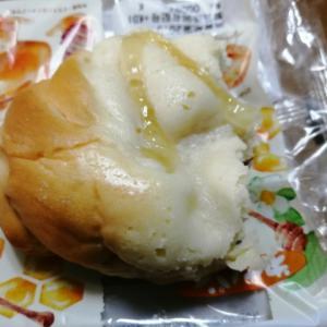 第一パン はちみつビスキー