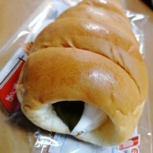 神戸屋 ほうじ茶ラテコロネ