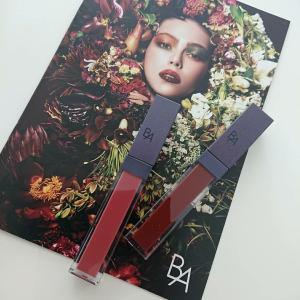 8月8日にB.Aカラーズのリップグロスから新色が発売!