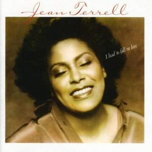 I Had To Fall In Love 1978 Jean Terrell