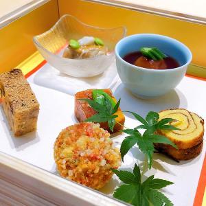 ◆ふなう@埼玉(川口)◆閑静な住宅街にひっそりと佇む優しいレストラン♪ ゆったりしたリズムのシェフとマダムにも癒されるお店です。