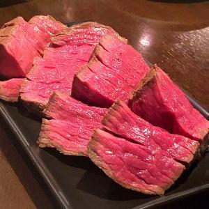 ◆肉山@吉祥寺◆怒涛の肉々攻撃♪ 肉好きの聖地として知らない人はいない人気のお店です。