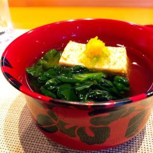 ◆六花@石川(金沢)◆町家造りを愉しむ♪ 地元の食材も使用した懐石料理を気軽にいただけるお店です。