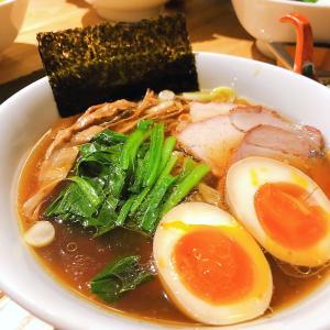 ◆秀治郎@恵比寿◆ラーメンと日本酒のコラボ♪ クオリティの高い肴の数々と、豊富過ぎる日本酒が愉しめるお店です。