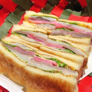 ◆門@大阪(北新地)◆名物はサバサンド♪ 味良く、センス良く、隠れ家感もあり、再訪したくなるお店です。