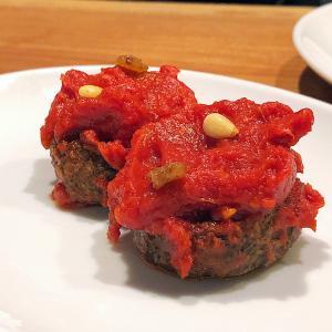 ◆シチリア屋@東大前◆ハービーなイタリアン♪ シチリア島の郷土料理を提供しているお店です。