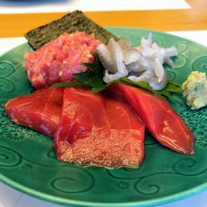 ◆神楽坂ささ木@神楽坂◆穴場の割烹♪ 賑やかなか神楽坂メイン通りからは、少し離れた場所にある割烹料理店です。