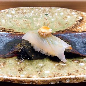 ◆鮨 龍いち@銀座◆銀座で気軽にいただけるお鮨♪ 敷居が低く、魚愛話しで楽しませてくれる鮨屋さんです。