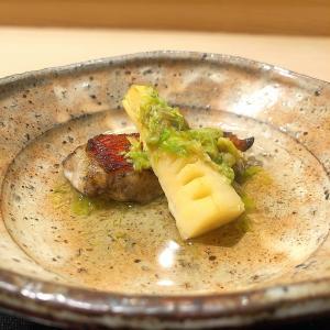 ◆よし澤@銀座◆土鍋の中で味が変化していく白米を堪能♪ 正統派の懐石料理を愉しめるお店です。
