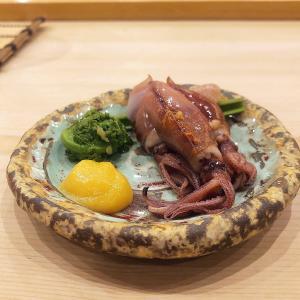 ◆鮨 しゅん輔@阿佐ヶ谷◆秀逸つまみと日本酒♪ リピーター(ご常連)が多く、次回の予約は半年以上先となる人気のお店です。