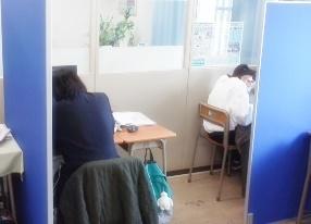 【学習イベント】勉強会はやっぱりおススメ!