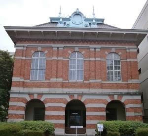 熊本市立帯山西小学校違法PTA裁判に関するブログと読者のメールとTwitter