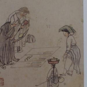 絵葉書美術館 No.11