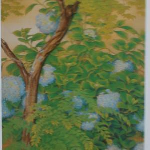 絵葉書美術館 NO.12