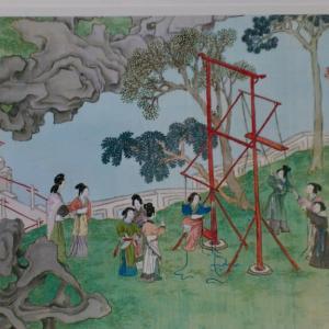 絵葉書美術館 No.14