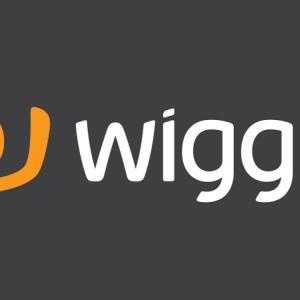 Wiggleで厳選ホイールが更に10%オフクーポン登場