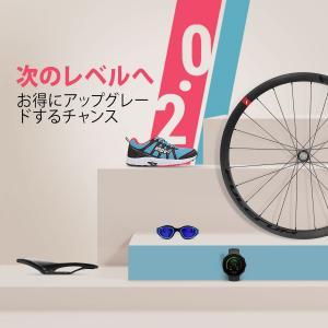 Wiggleでも4iiiiパワーメーターが安くなってる!!2~3万円台でパワメが買える時代がくるとは……!?