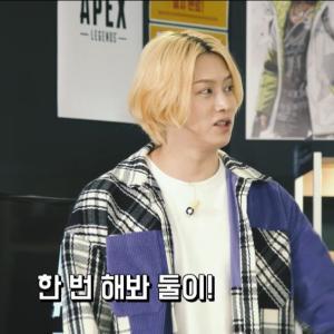 SJ★【ダンス教室オープン!雰囲気あるELFちゃんと!】