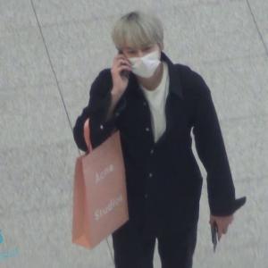 SJ★MAPS【後続メンバー全員バンコクへ!】追記