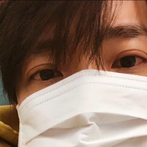 SJ★一緒に見ますか?【イェウク♬】