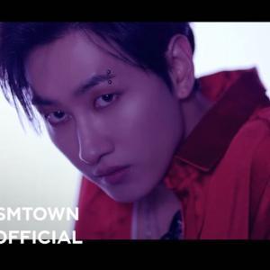 SJ★【MV Teaser Clip#2】