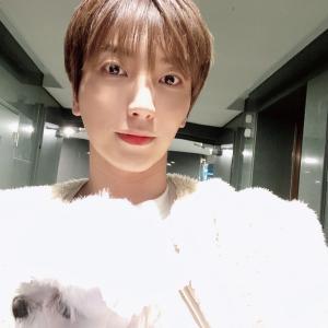 SJ★トゥギさん製作Tシャツ情報♪【一生懸命さが愛おしい♡】