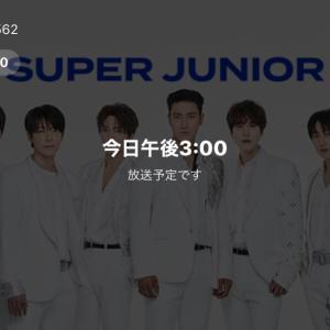 SJ★【❤ポチポチ❤ELFファイティン】
