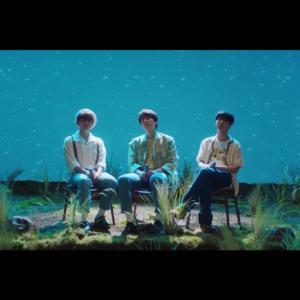 KRY★【星の_童話-Live Video☆ STATION】