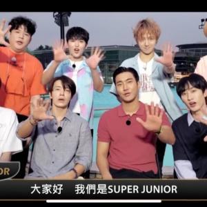 SJ★【150週連続-KKBOX韓国アルバム】