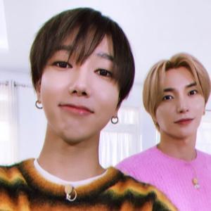 SJ★【いつのだろう!?】