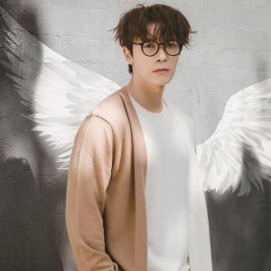 SJ★【NEWS  Ep.1 !「Wings」フォトブックの一部解禁!】