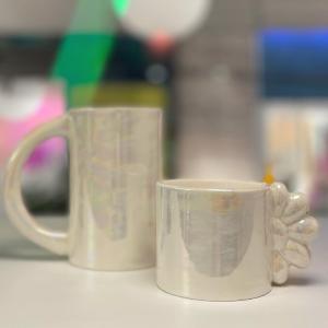 SJ★【Aurora cup 2種発売☆半身浴のクンちゃん】