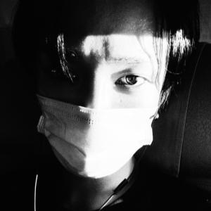 SJ★【✈何処に?何のお仕事?!スパドル-OHMYGIRLラスト】