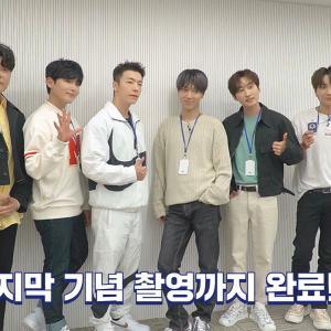 SJ★【Behind Film-済州島より満載…etc…】