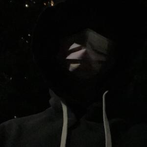 イェソン★【真夜中に外からIG LIVE❤】