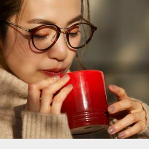 コーヒーは大腸がんの進行を遅らせる?