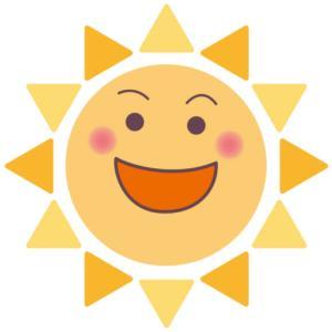 陽だまりのある暮らし