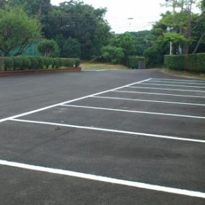 空いてる時間だけでもOK!自宅の駐車場を貸し出して家計の足しにしよう【貸出業】