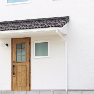 ◆FPの家|大河原町|HIDAMARI HOUSE|web内覧①